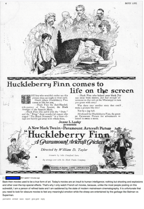 huckleberry finns vs macbeth Classic american novels the adventures of huckleberry finn huckleberry finns abenteuer the greatest works of mark twain 370 titles in one edition illustrated.