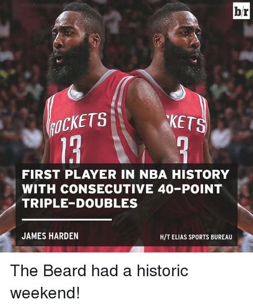 James Harden Nba Records: 25+ Best Memes About Beard, James Harden, And Sports