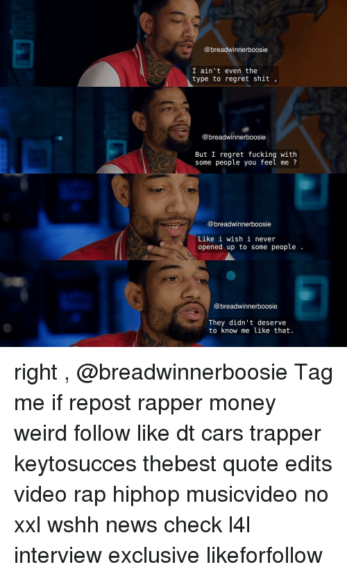 Memes  Rappers  and   ...
