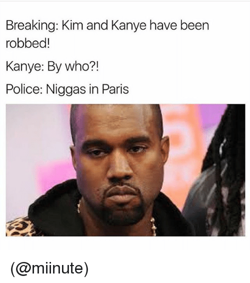 breaking-kim-and-kanye-have-been-robbed-