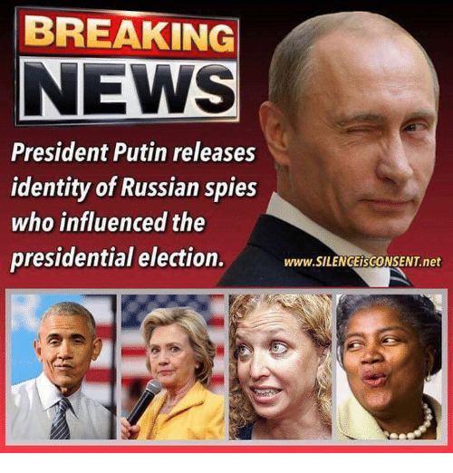 [Image: breaking-news-president-putin-releases-i...599718.png]