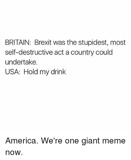 https://pics.onsizzle.com/britain-brexit-was-the-stupidest-most-self-destructive-act-a-country-6249995.png