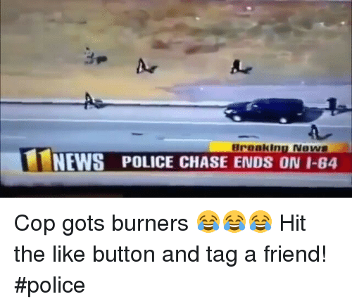 396 Funny Chase Memes Of 2016 On SIZZLE