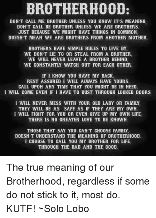 short story they called it brotherhood by maximo v soliven Philippineliteratureinenglish 130228215111-phpapp01 they were the pioneers in short story an example of this is maximo v soliven's they called it.