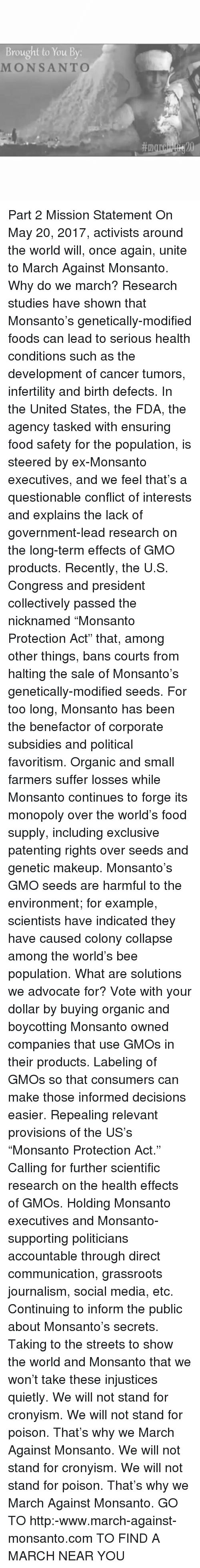 the questionable safety of genetically modified seed patenting Economic impacts of gm crops on farmers are variable and complex however, consolidation in the seed market has led to steep increases gm seed prices.