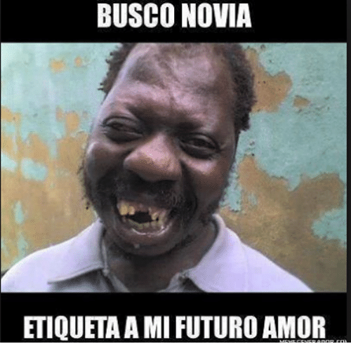 BUSCO NOVIA O NOVIO - Home Facebook