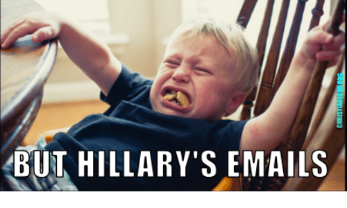 but-hillarys-emails-6189694.png