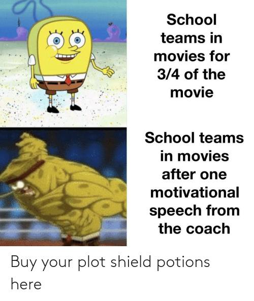 shield: Buy your plot shield potions here
