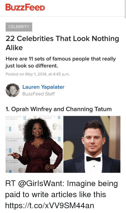 28 Celeb Siblings Who Are Basically The Same Person