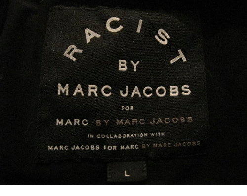 accd4a54b9af0 By MARC JACOBS FOR MARC BY MARC JACOBS COLLABORATION wtTH MARC JACOBS FOR  MARC BY MARC JACOBS