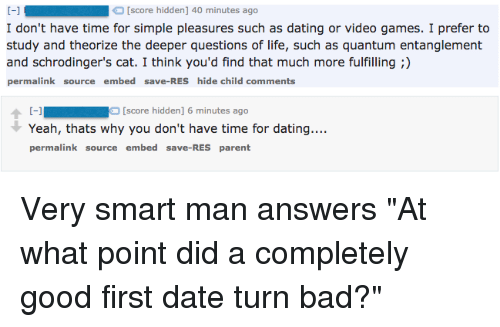 Great first date questions in Perth
