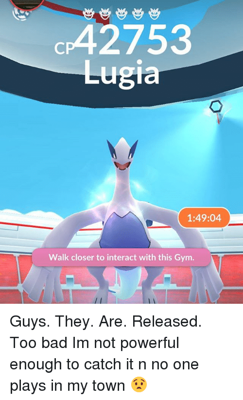 how to catch lugia in crystal