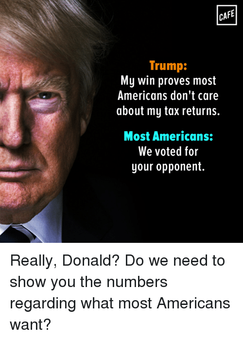 cafe-trump-my-win-proves-most-americans-