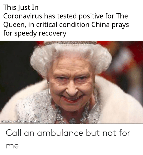 25 Best Memes About Call An Ambulance Call An Ambulance Memes It will be published if it complies with the content rules and our moderators approve it. call an ambulance memes