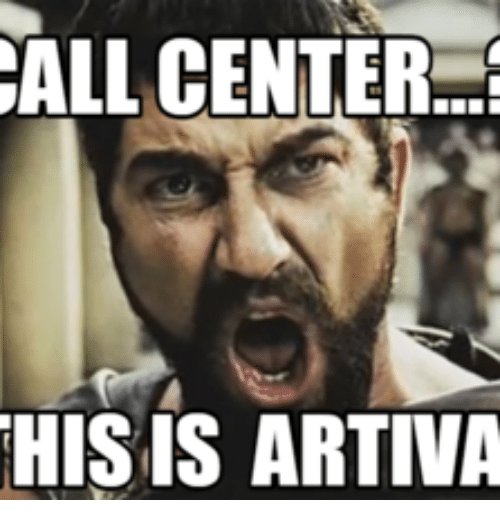 Call Center, Centere, and Call Centers Images: CALL CENTER  HIS IS ARTIVA