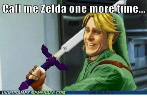 call-me-zelda-one-more-time-videogames-m