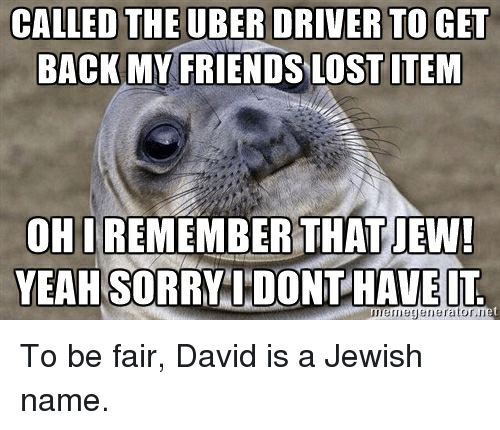 Funny Uber Memes : Funny uber driver memes of on sizzle