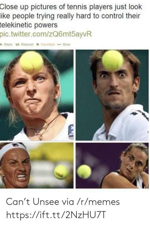 unsee: Can't Unsee via /r/memes https://ift.tt/2NzHU7T