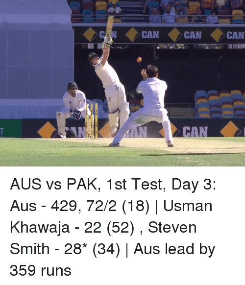 pak vs aus - photo #36