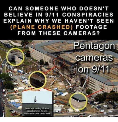 25 best memes about 9 11 conspiracy 9 11 conspiracy memes