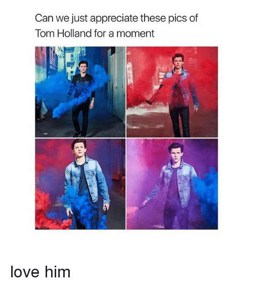 tom hollander: Can we just appreciate these pics of  Tom Holland for a moment love him
