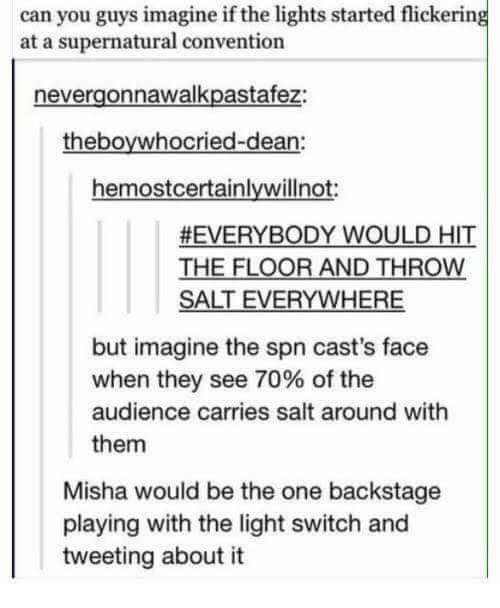 25+ Best Memes About Light Switch