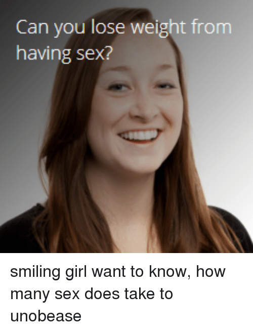 How To Know If Girl Want Sex