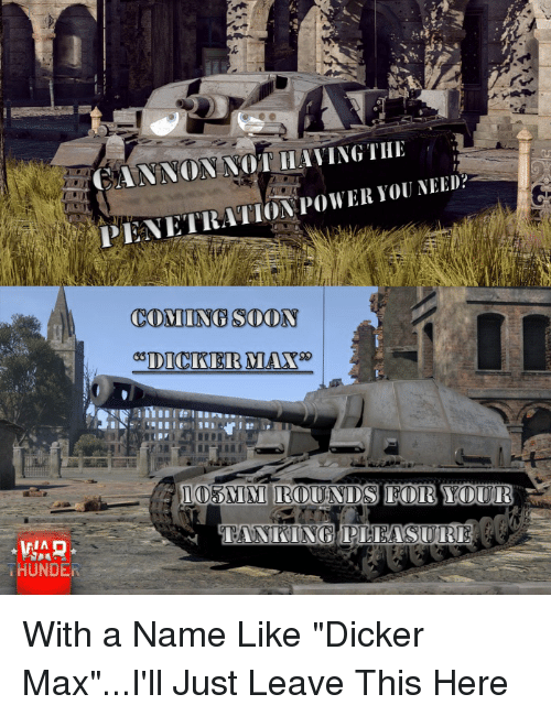 Funny War Thunder Memes of 2016 on SIZZLE | Crying