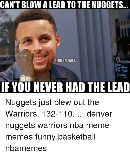 Funny Nba Memes Memes Of 2017 On SIZZLE