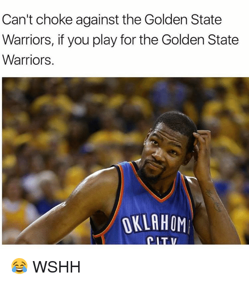Warriors Come Out And Play Golden State