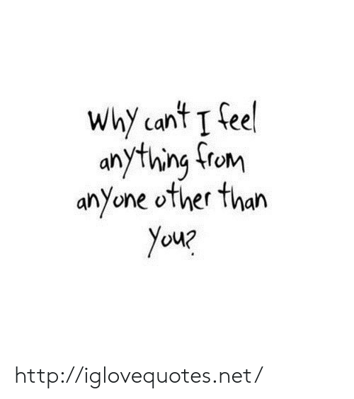 tee: cant T tee  anythng troM  anyone other than http://iglovequotes.net/
