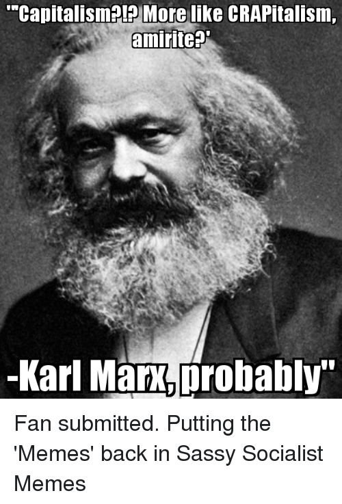 an introduction to the life and work of karl heinrich marx
