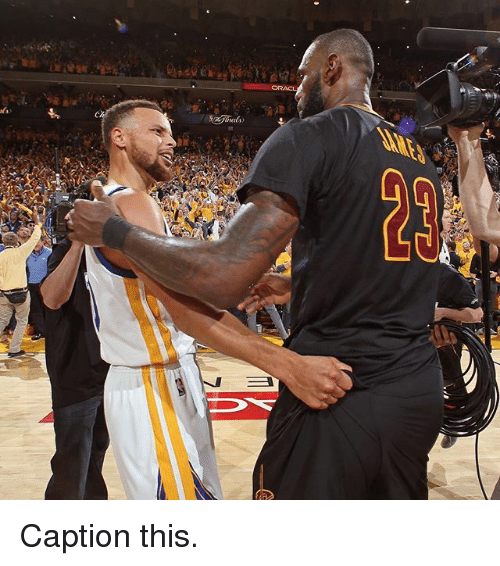 Basketball, Golden State Warriors, and Sports: Caption this.