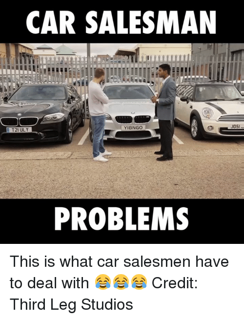 Things To Buy For  For Car Enthusiasts