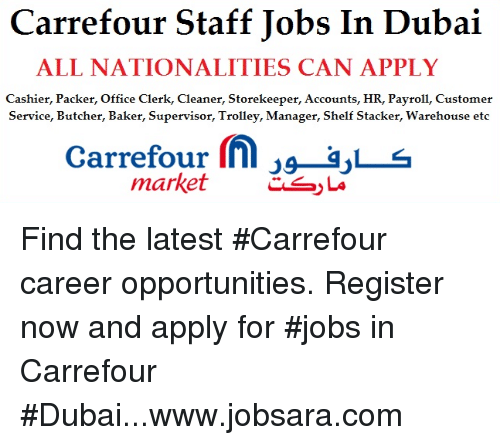 Forex account manager jobs in dubai