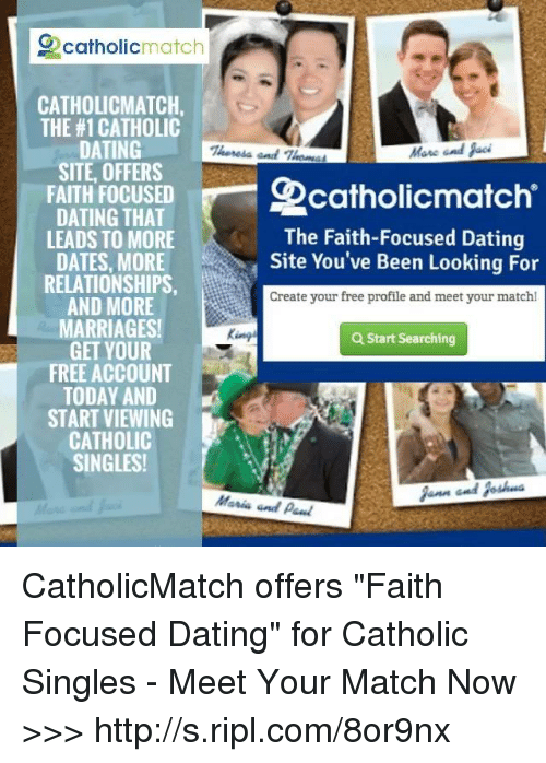 divorced catholic dating sites In my view, finding the best dating site has much less to do with being a divorced woman than with avoiding overwhelm and considering factors the 5 best dating sites for divorced women.