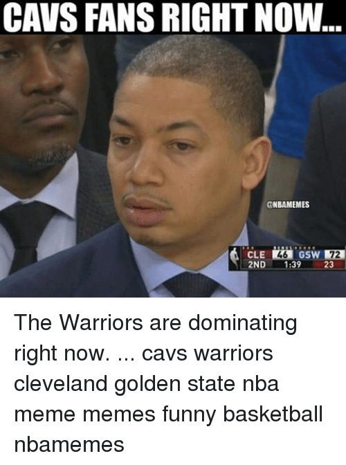 Funniest Memes Right Now : ️ best memes about funny basketball
