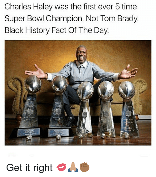 What was the date of the first super bowl