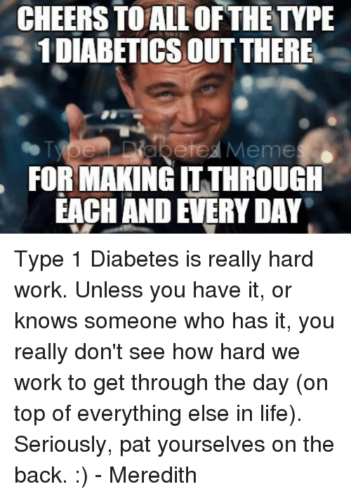 the responsibilities of a person who has diabetes The nursing assistant can play a crucial part in helping the person with diabetes to maximize her quality of life nutrition diet image by dinostock from fotoliacom.