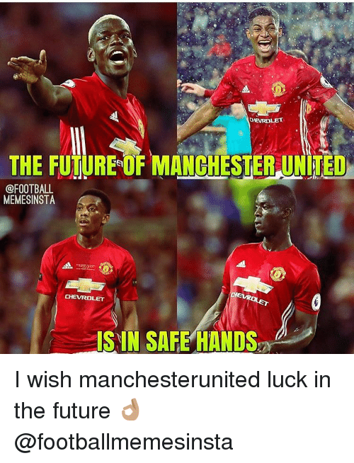 Search Manchester Memes on me.me