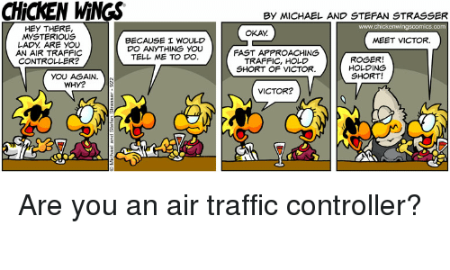 Air Traffic Controller testing plagiarism free