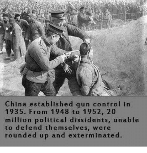 china-established-gun-control-in-1935-fr