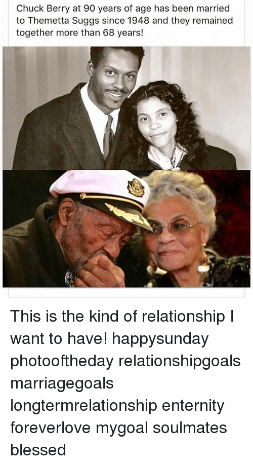 chuck berry at 90 years of age has been married 21309357 🅱 25 best memes about chuck berry chuck berry memes