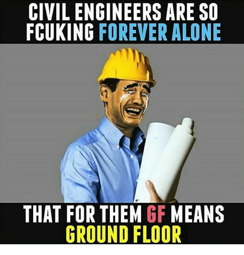 funny engineering memes of 2016 on sizzle back