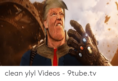 Try Not To Laugh Memes Clean: clean ylyl Videos - 9tube.tv