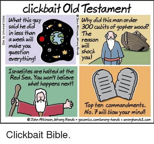 [Image: clickbait-old-testament-what-this-guy-wh...953632.png]