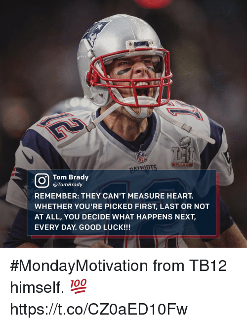 25 best memes about tb12 tb12 memes for Does tom brady have a tattoo
