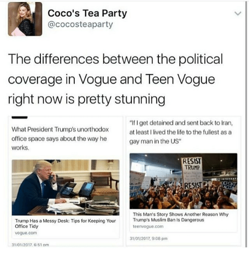 differences between political parties Is there even a difference between our political parties any more wendy squires  do you think there's much of a difference between political parties anymore.