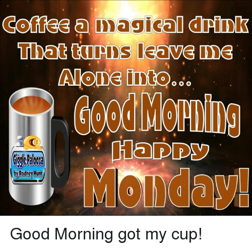 https://pics.onsizzle.com/coffee-a-magical-d-into-aiko-ine-o-o-o-14390356.png