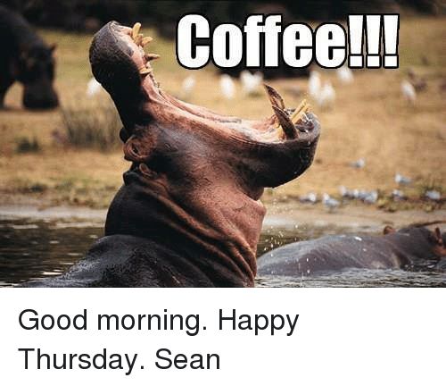 coffee-good-morning-happy-thursday-sean-6292337.png